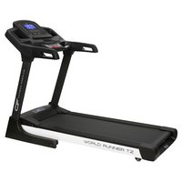 Carbon Fitness World Runner T2