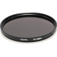 Hoya PROND4 67mm