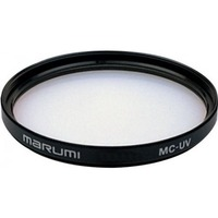 Marumi MC-UV Haze 49mm