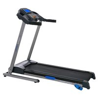 Royal Fitness RF-1